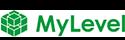 株式会社MyLevel|ITエンジニア・イラストレーターの案件確保・人材不足を解消する会社
